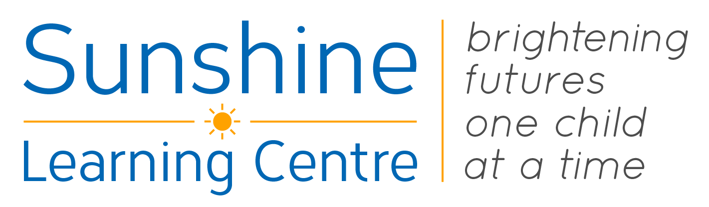 Sunshine Learning Centre
